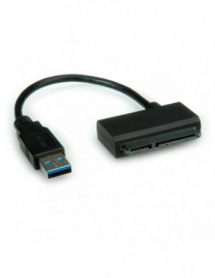 ROLINE Adapter USB3.0 na...