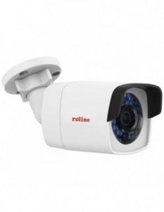 ROLINE Kamera typu Bullet 4...