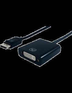 Kabel Adapter DisplayPort -...