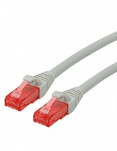 ROLINE UTP Patchcord Cat.6...