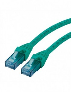 ROLINE UTP Patchcord Cat.6a...