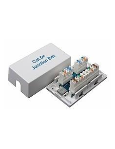 Box połączeniowy CAT5 UTP...