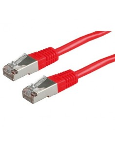 VALUE PatchCord S/FTP...