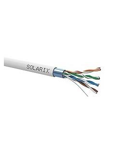 Kabel instalacyny CAT5E FTP...