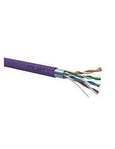 Kabel instalacyjny Solarix...