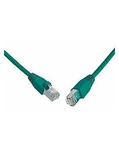 Patchcord CAT5E SFTP PVC...