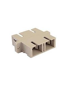 Adapter SC MM OM2 duplex...