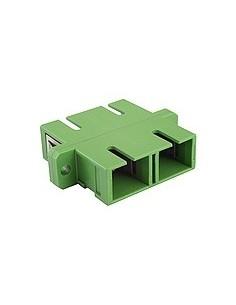 Adapter SCapc SM OS1 duplex...