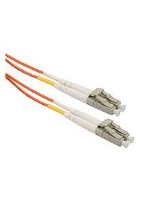 Patch kabel Solarix...