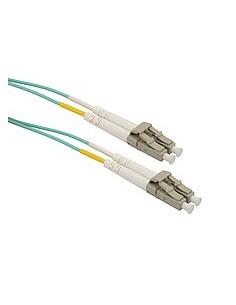 Patch kabel Solarix 50/125...