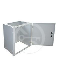 Podstawa szafki lC-07 800 x...