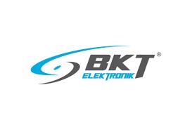 BKT-ELEKTRONIK